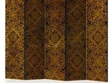 Paraván - Celtic Treasure II [Room Dividers]
